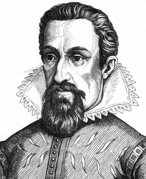 490px-Johannes_Kepler