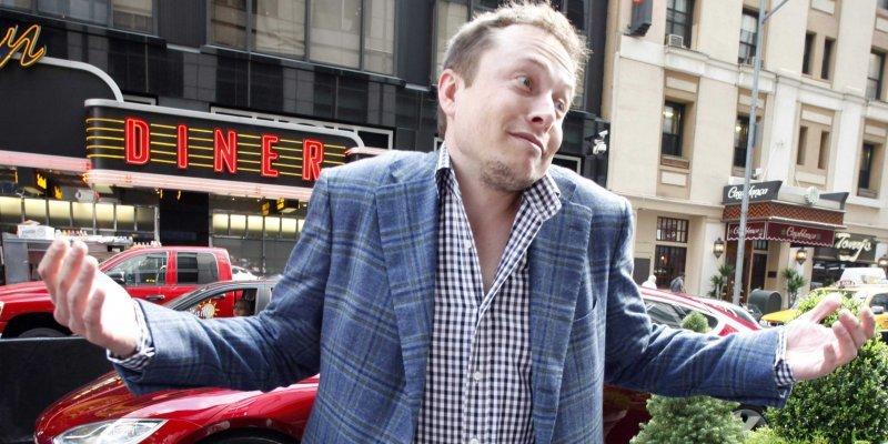 #151. Elon szomorú adás