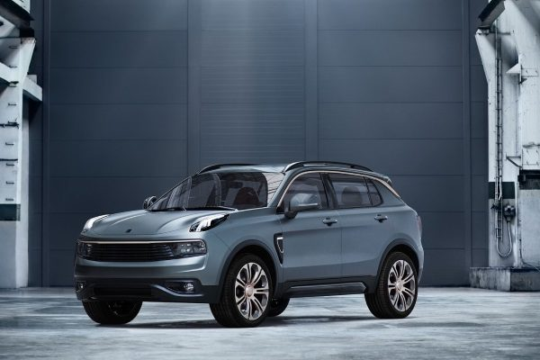 geely-lynk-co-01-8