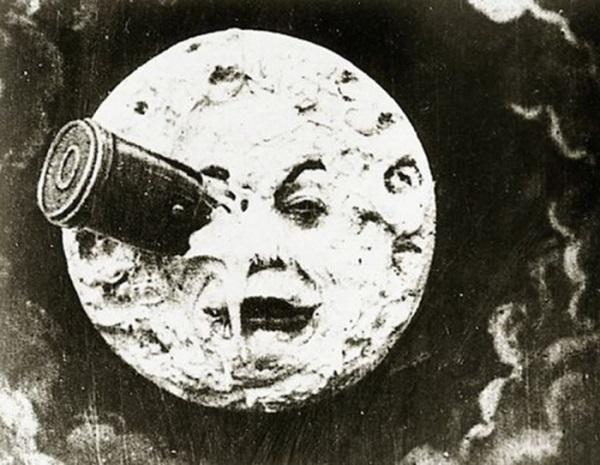 Le-voyage-dans-la-lune-Georges-Melies-1902