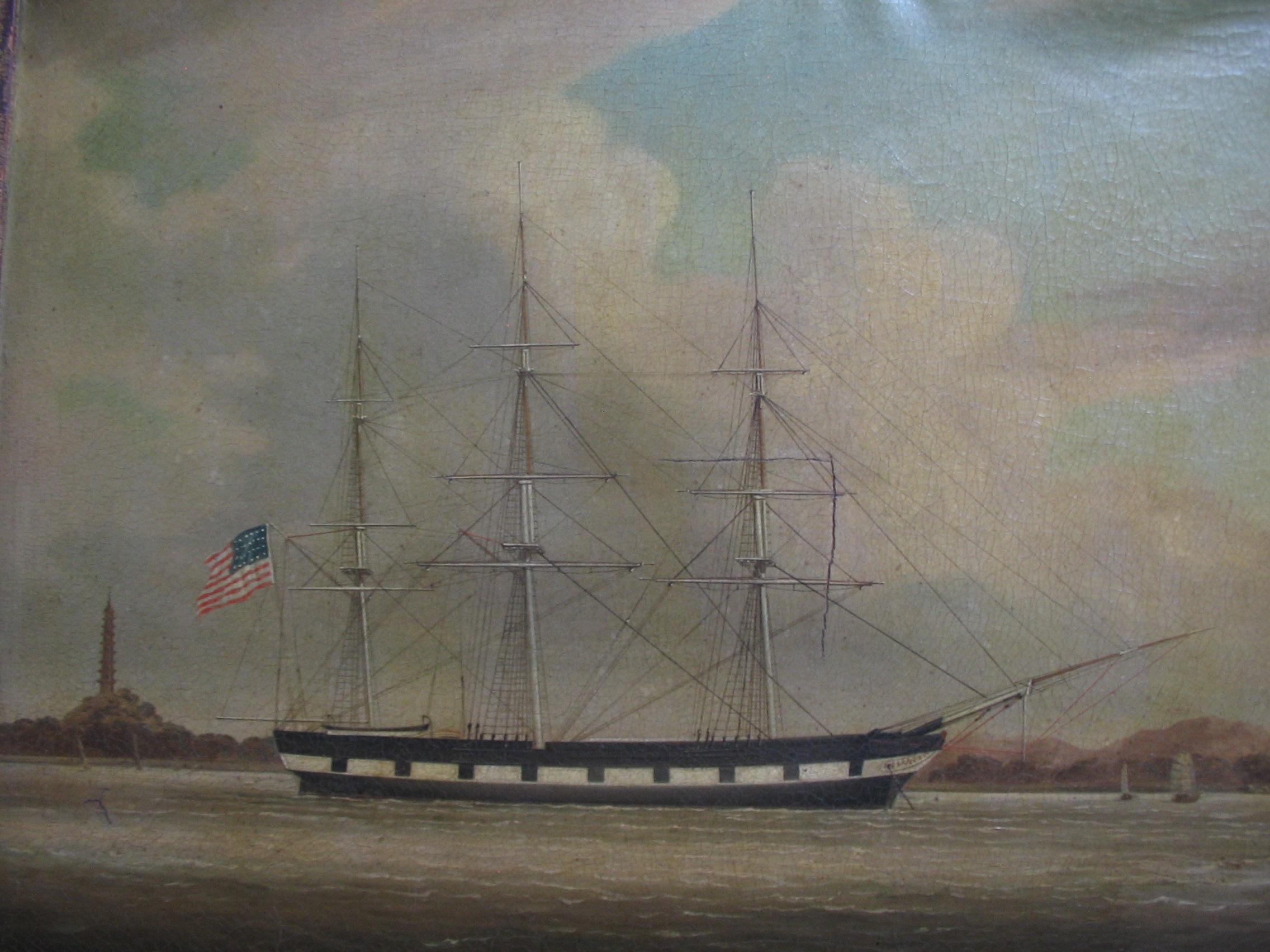 whaleship_niantic
