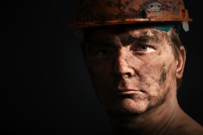 #039. Egyenlő bányászok adás