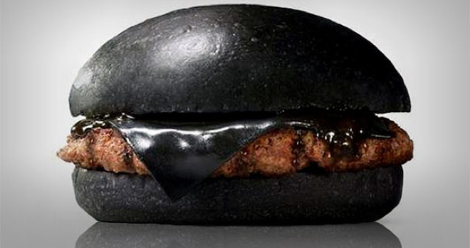 black-hamburger-1