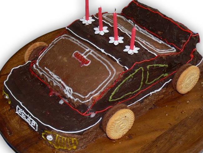 car-bday-cake