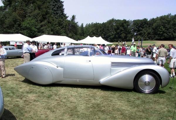 Ez Hispano, Hispano-Suiza