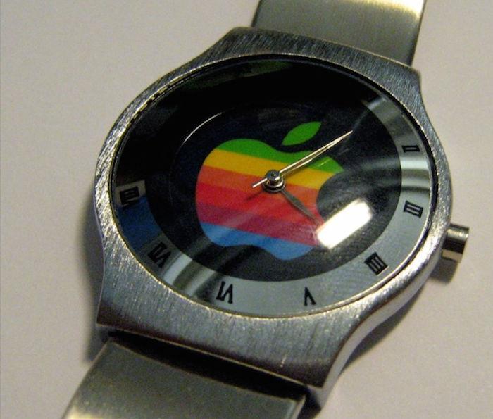 iwatch.jpg