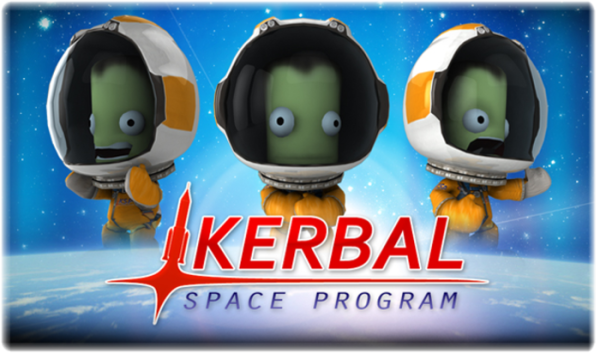kerbal-space-program-02-700x412