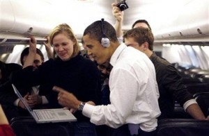obama-headphones