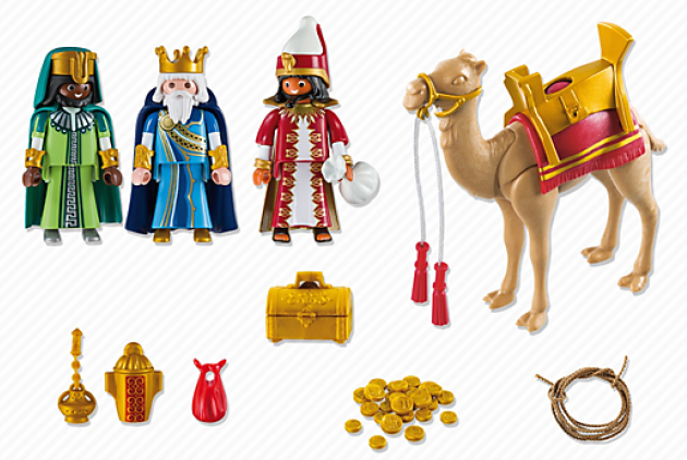 playmobil_5589_three_wise_men_2