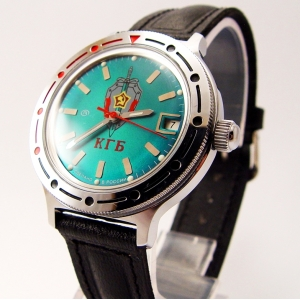 russian-military-vostok-komandirskie-tank-watch-211306