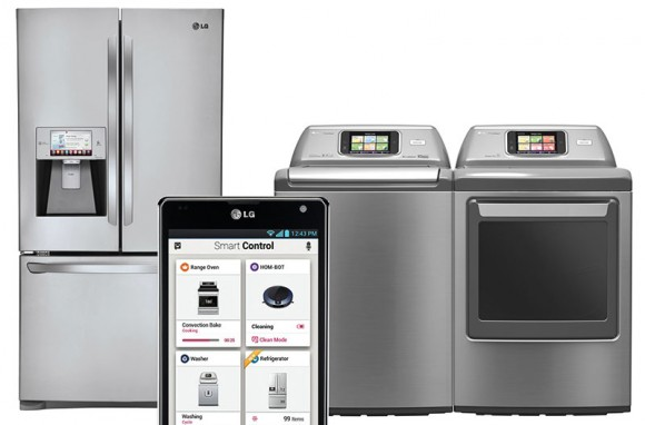 smart_appliances2-580x382
